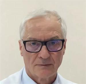 Николай Ренц: «Если люди не соблюдают режим самосохранения, то медики будут работать на пределе возможного»