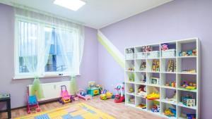 В Самаре назначили дату распределения мест в детсадах