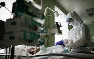 Уже 11 июня препарат поступит в российские клиники.