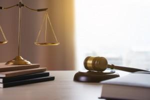 Самарской губернской думе надлежит внести в закон необходимые поправки.