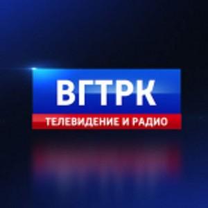 """ВГТРК расскажет о городах-претендентах на звание """"Город трудовой доблести"""""""