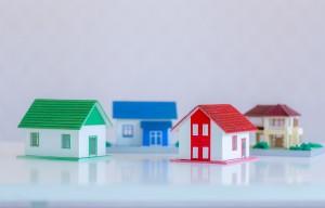 Более 210 жителей Поволжья с начала года обратились за рефинансированием ипотеки в Сбербанк