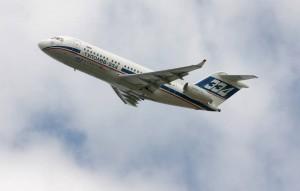 """Технические характеристики SSJ-100 """"существенно ограничивают"""" их эксплуатацию на различных типах взлетно-посадочных полос на региональных аэродромах."""