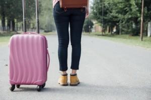 Самая сложная ситуация с вывозом путешественников из Латинской Америки.