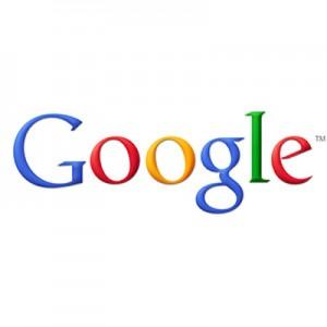 Google работает со сбоями