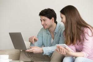 С начала текущего года жители Поволжья подали почти 64 тысячи заявок на ипотеку Сбербанка, при этом более 22 тысяч из них было подано онлайн с помощью сервиса ДомКлик.