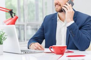 «СберСоветник» — это приложение для анализа и управления своим бизнесом.