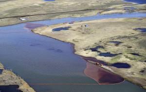 По данным СК, директор ТЭЦ, гл. инженер и его зам. знали, что резервуар нуждался в капремонте, но продолжили его эксплуатировать.