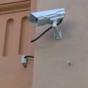 Из бара, где до ДТП проводил время Ефремов, пропали записи с камер видеонаблюдения