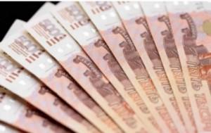 Он получил через посредника взятку в 350 тысяч рублей за попустительство по службе в предпринимательской деятельности взяткодателя.