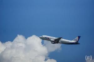 С 15 июня самарский аэропорт «Курумоч» возвращается к круглосуточному режиму работы