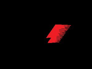 Португалия может принять этап Гран-при «Формулы-1» вместо России