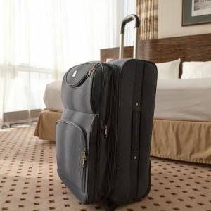 Гостиницам не рекомендуют заселять в номера не контактирующих друг с другом в обычной жизни людей.