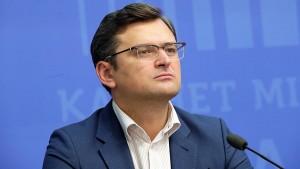 """Также дипломат добавил, что сейчас идет обсуждение даты переговоров в """"нормандском формате"""" на уровне глав МИД."""