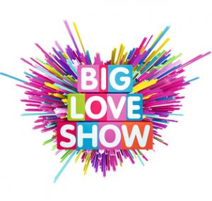 """Фестиваль Big Love Show на """"Самара Арене"""" переносится на 2021 год"""