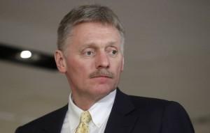 """Дмитрий Песков отметил, что """"это те самые особые полномочия"""", которыми губернаторы """"были наделены на фоне эпидемиологической опасности""""."""