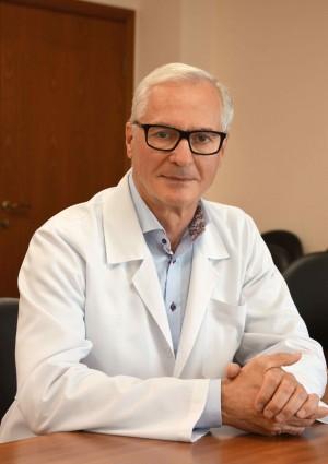По его словам, Самарская область вошла в топ-15 регионов по охвату тестирования на новую инфекцию