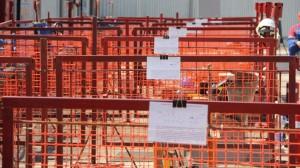 В «РКС-Самара» разработали Стандарт земляных работ.