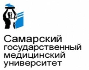 СамГМУ занял 46 место в рейтинге сотни лучших вузов страны