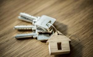 Оформить ипотеку с господдержкой можно по льготной ставке 6,4% годовых до 1 ноября 2020 года.