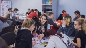 Молодые предприниматели Самарской области принимали участие в конкурсе пять раз, и четыре раза возвращались в регион с призовыми местами.