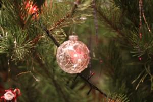 Конституционный комитет СФ выступил против сокращения новогодних праздников