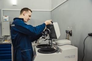Ученые России, Франции и Японии разработают новый тип высокоэффективных материалов для аэрокосмической техники