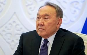 Первый президент Казахстана находится на самоизоляции.