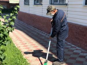 В настоящее время в регионе временно трудоустроен 291 человек, из них 21 человек – в Тольятти.