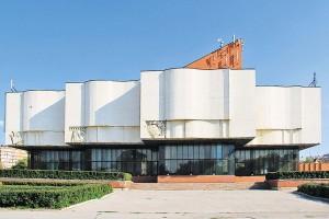 Проблема сохранения архитектурного наследия советского модернизма — общероссийская. Актуальна она и для Самарской области