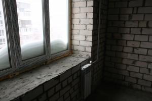 Самарский регион взял на себя обязательства по досрочной реализации программы по расселению граждан из аварийного жилья