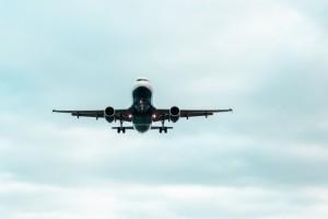Полёты в международный аэропорт Домодедово будут выполняться ежедневно, кроме субботы, на самолетах Боинг 737-800.