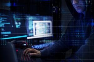 Аналитический материал посвящён ключевым трендам киберпреступности и их влиянию на экономику.