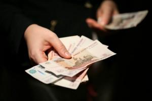 Лотерейный билет помог самарцу, потерявшему работу из-за пандемии.