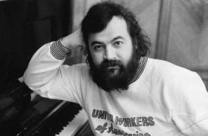 Музыкант ушел из жизни в возрасте 61 года.