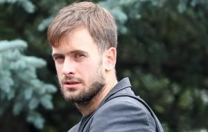 Источник ТАСС сообщил, что Верзилова задержали в рамках проверочных мероприятий об экстремизме.