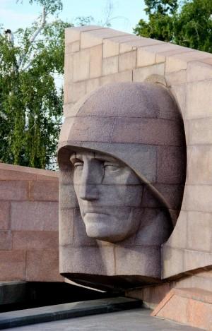 Жители Самарской области присоединятся к Общероссийской минуте молчания