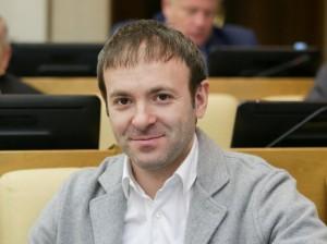 Комментарий депутата Госдумы Евгения Серпера по поправкам в Конституцию РФ.