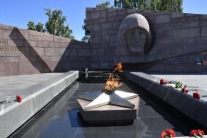 Более полумиллиона куйбышевцев воевали на фронтах, каждый второй из них не вернулся домой.