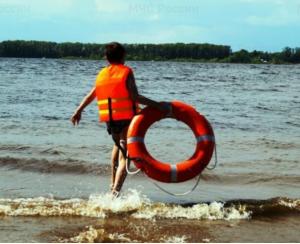 Губернатор поручил главам муниципалитетов, обеспечить подготовку пляжей, а главное – безопасность пребывания на них граждан.