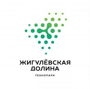 Резиденты технопарка «Жигулевская долина» получили микро-гранты от Фонда «Сколково»