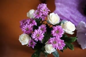 В Самарской области возобновили завоз цветов