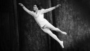 Ему было 87 лет. Кроме Улановой и Плисецкой, он танцевал также с другими знаменитыми примами Большого театра.