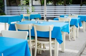 Окончательное решение по открытию кафе и ресторанов должен принять региональный оперативный штаб.