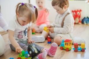 Администрация Самары рекомендует родителям до 23 июня проверить данные, указанные в заявлении, на Портале образовательных услуг.