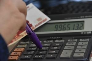 Как говорится в документе, размер социальной пенсии в 2021 году будет составлять 10 044 рубля, в 2022 году - 10 338 рублей, в 2023 году - 10 697 рублей.