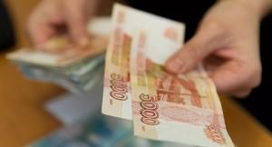 В Самарской области ежемесячную выплату получила 81 991 семья (85 785 детей), на эти цели направлено 1,29 млрд рублей.