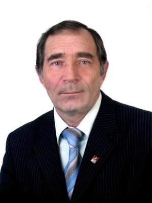 Дмитрий Азаров особо отметил вклад Павла Михайловича в развитие сельского хозяйства Самарской области и страны.