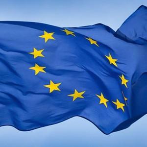 ЕС согласовал список из 18 стран для открытия границ с 1 июля