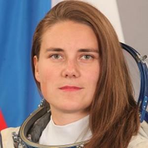 """Единственная женщина-космонавт """"Роскосмоса"""" отправится на МКС в 2022 году"""